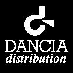 DANCIA DISTRIBUTION WHITE FULL LOGO-05